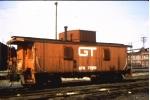 GTW 77959