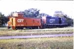 GTW 79194