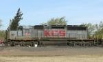 KCS 6083
