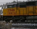 UP 2346