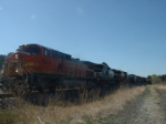 BNSF 5309