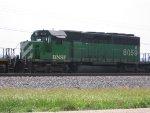 BNSF 8059