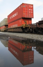 Container Reflection