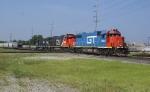 GTW 5846