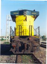 CNW 8809