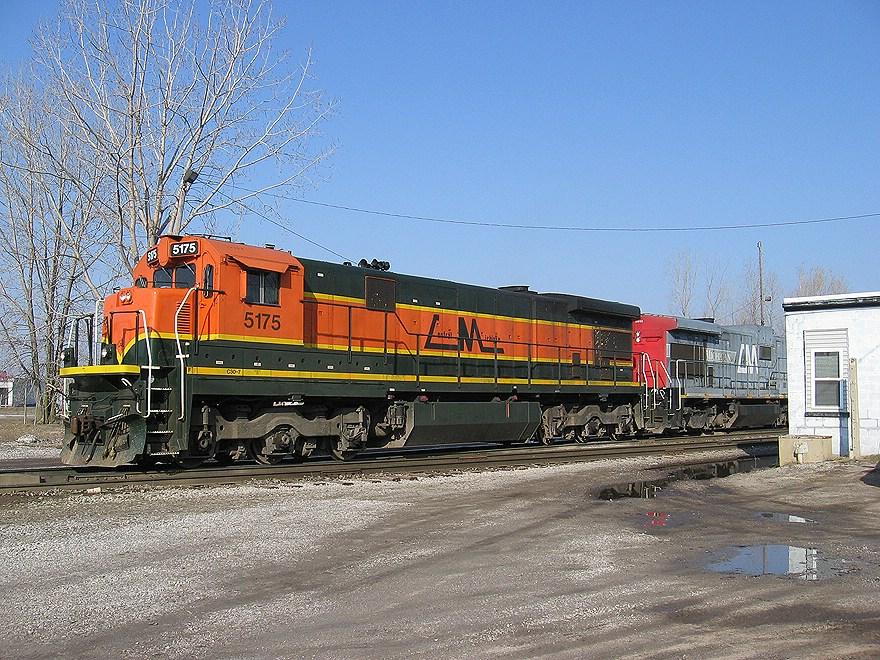 CMGN 5175