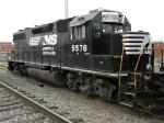 NS 5578