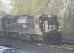 NS 8705