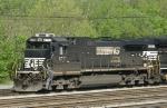 NS 8771
