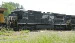NS 8763