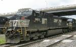 NS 9822