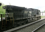 NS 9753