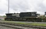 NS 9658