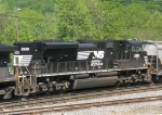 NS 2691