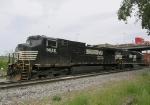 NS 9622 & 5578