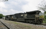 NS 9757 & 7518