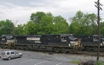 NS 9242
