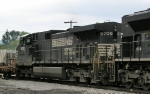 NS 9709