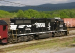 NS 5669 (O.L.S.)