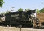 NS 1623 (NW)