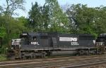 NS 6585