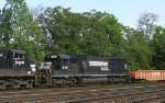 NS 6597