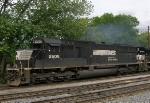 NS 2505