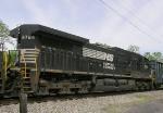 NS 9724