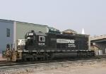 NS 6106