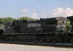 NS 9009