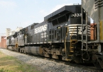 NS 9032 & 2682