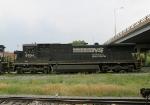 NS 8704