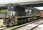NS 8789