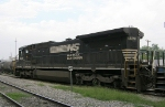 NS 8691