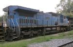 NS 8459