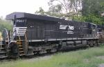 NS 7567