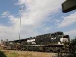 NS 8999 & 8871