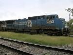 NS 8415 (Ex-CRQ#6222)