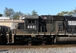 NS 6621