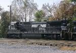 NS 8742