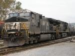NS 9961 & 7584