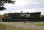 NS 9961