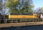 HLCX 7903