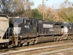 NS 9626