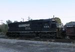 NS 6603