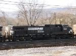 NS 9237