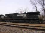 NS 9681