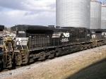 NS 9287