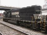 NS 6799 (EX-CR.Q. 5563)