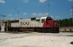 SOO 6031
